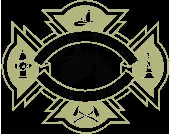logo_2x